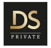 Promotores Imobiliários: DS PRIVATE BRAGA - São Vicente, Braga