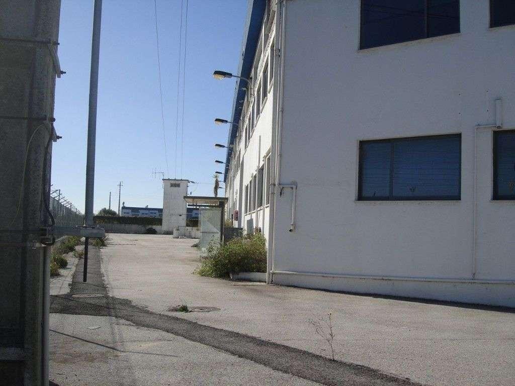 Armazém para comprar, Santa Iria de Azoia, São João da Talha e Bobadela, Loures, Lisboa - Foto 6