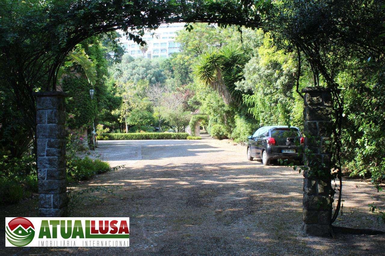 Quintas e herdades para comprar, Algés, Linda-a-Velha e Cruz Quebrada-Dafundo, Lisboa - Foto 20