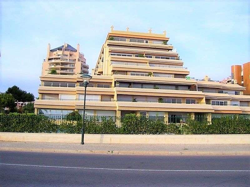Apartamento para comprar, Cascais e Estoril, Lisboa - Foto 20