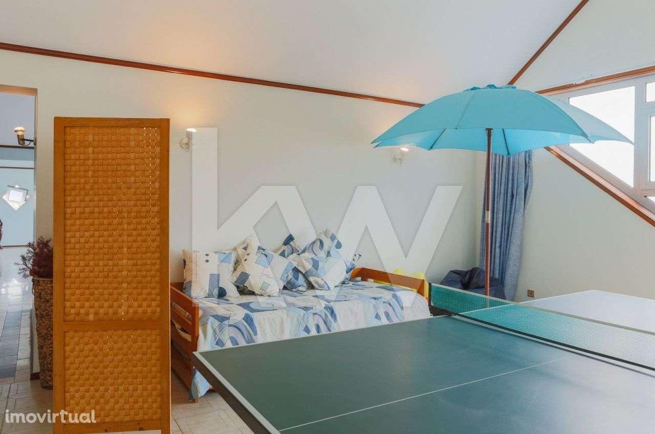 Apartamento para comprar, Póvoa de Varzim, Beiriz e Argivai, Porto - Foto 27