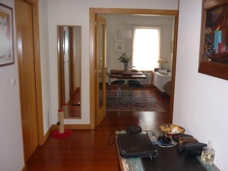 Apartamento para comprar, Pedrouços, Porto - Foto 10