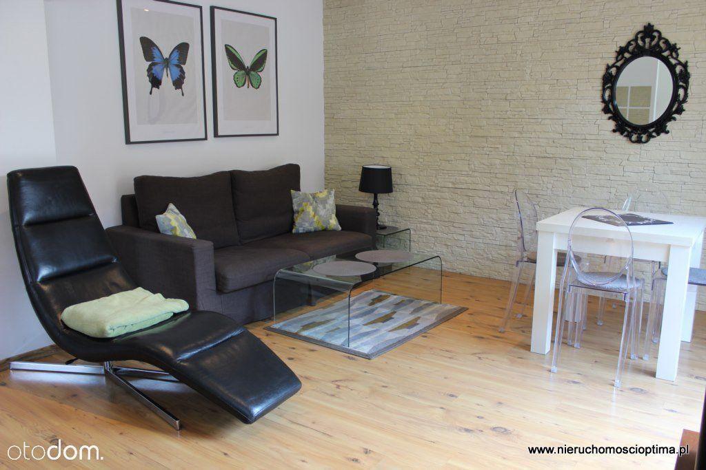 Trzypokojowy apartament w Karpaczu