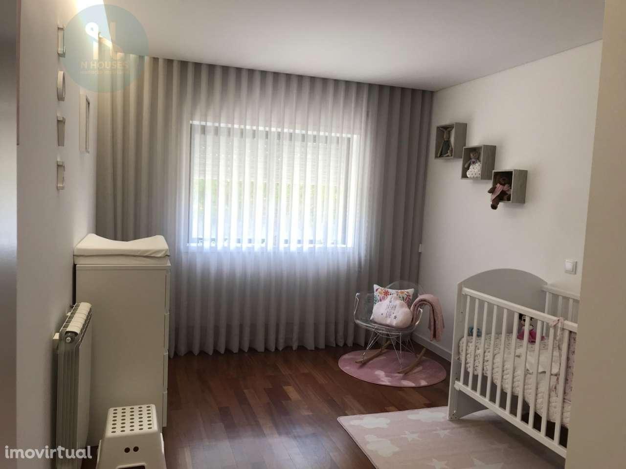 Apartamento para comprar, Nogueira, Fraião e Lamaçães, Braga - Foto 15