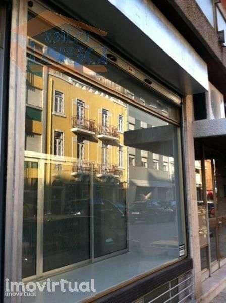 Loja para comprar, Cedofeita, Santo Ildefonso, Sé, Miragaia, São Nicolau e Vitória, Porto - Foto 15
