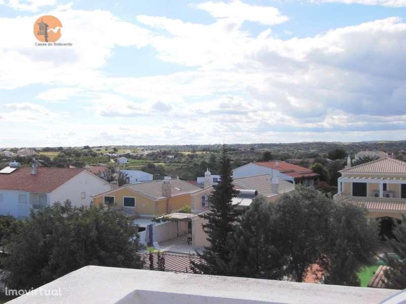 Quintas e herdades para comprar, Altura, Castro Marim, Faro - Foto 50
