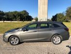 Opel Astra Sports Tourer 1.6 CDTI Business Edition S/S - 6