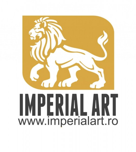 Imperial Art SRL