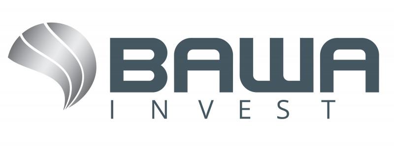 BAWA INVEST Spółka z ograniczoną odpowiedzialnością Sp. k.