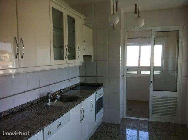 Apartamento para arrendar, Madalena, Porto - Foto 10