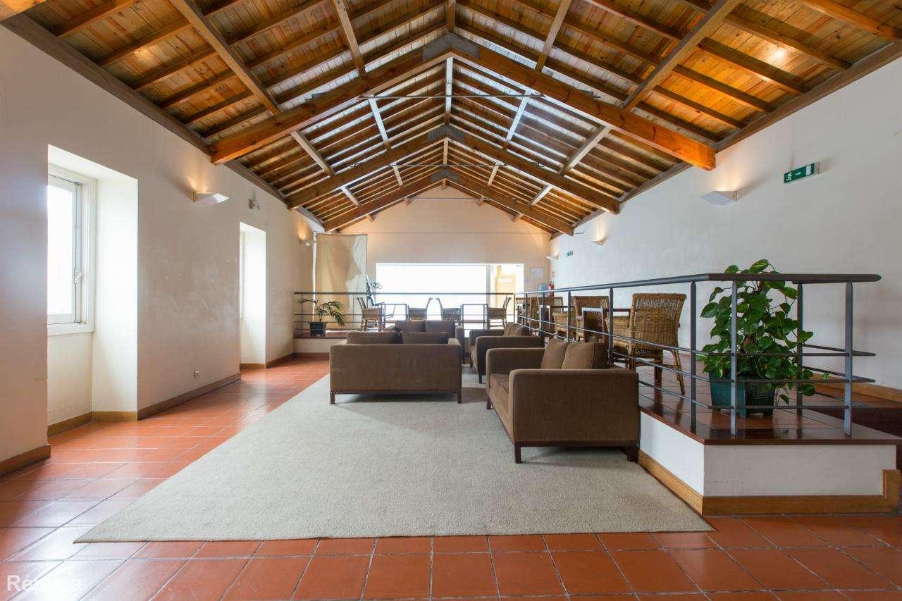 Apartamento para comprar, Lordelo do Ouro e Massarelos, Porto - Foto 40