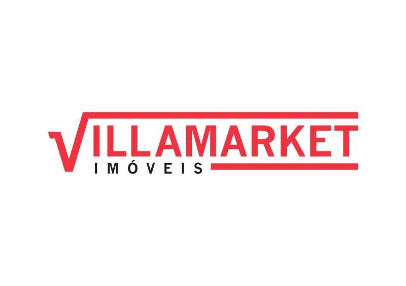 Agência Imobiliária: VILLAMARKET IMÓVEIS