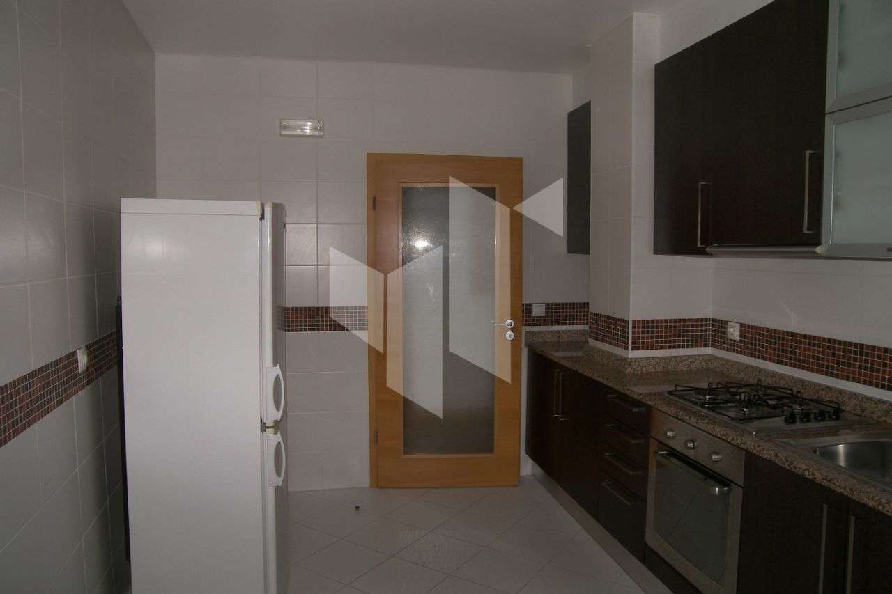 Apartamento para comprar, Tondela e Nandufe, Tondela, Viseu - Foto 14