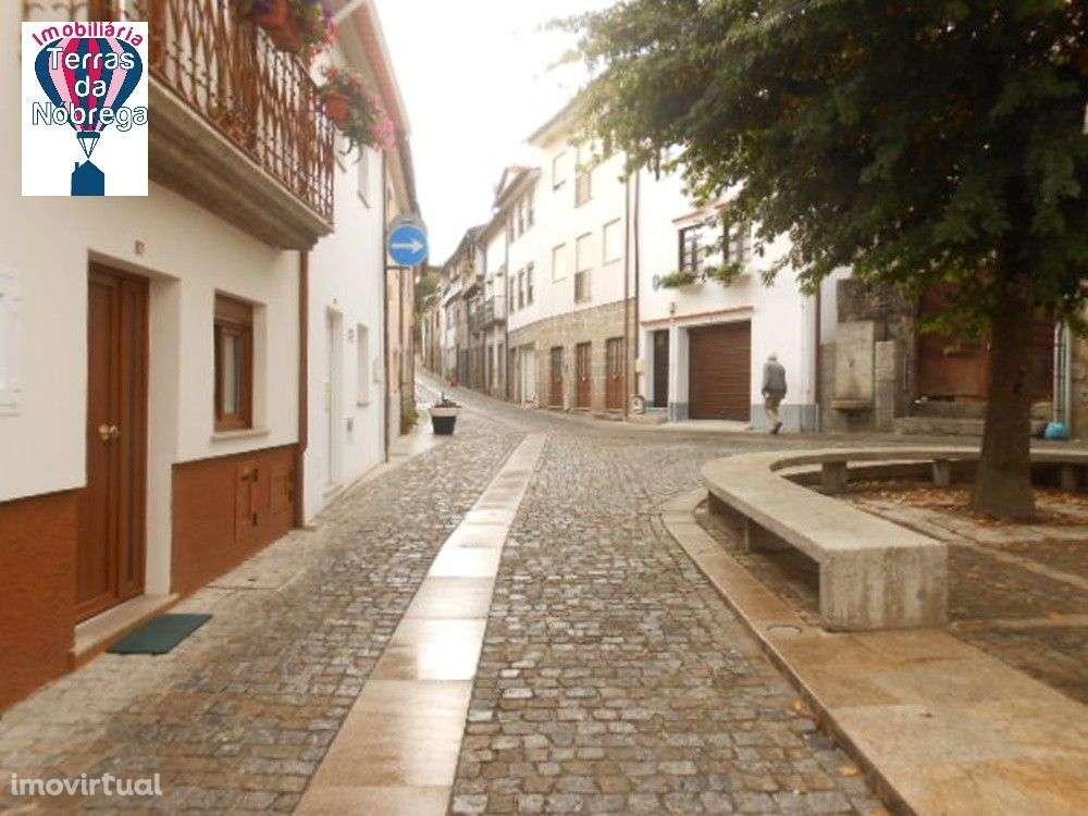 Loja para comprar, Ponte da Barca, Vila Nova de Muía e Paço Vedro de Magalhães, Ponte da Barca, Viana do Castelo - Foto 7