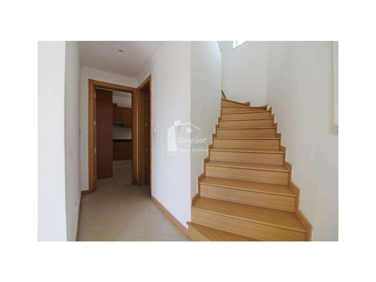 Apartamento para comprar, Fernão Ferro, Setúbal - Foto 7