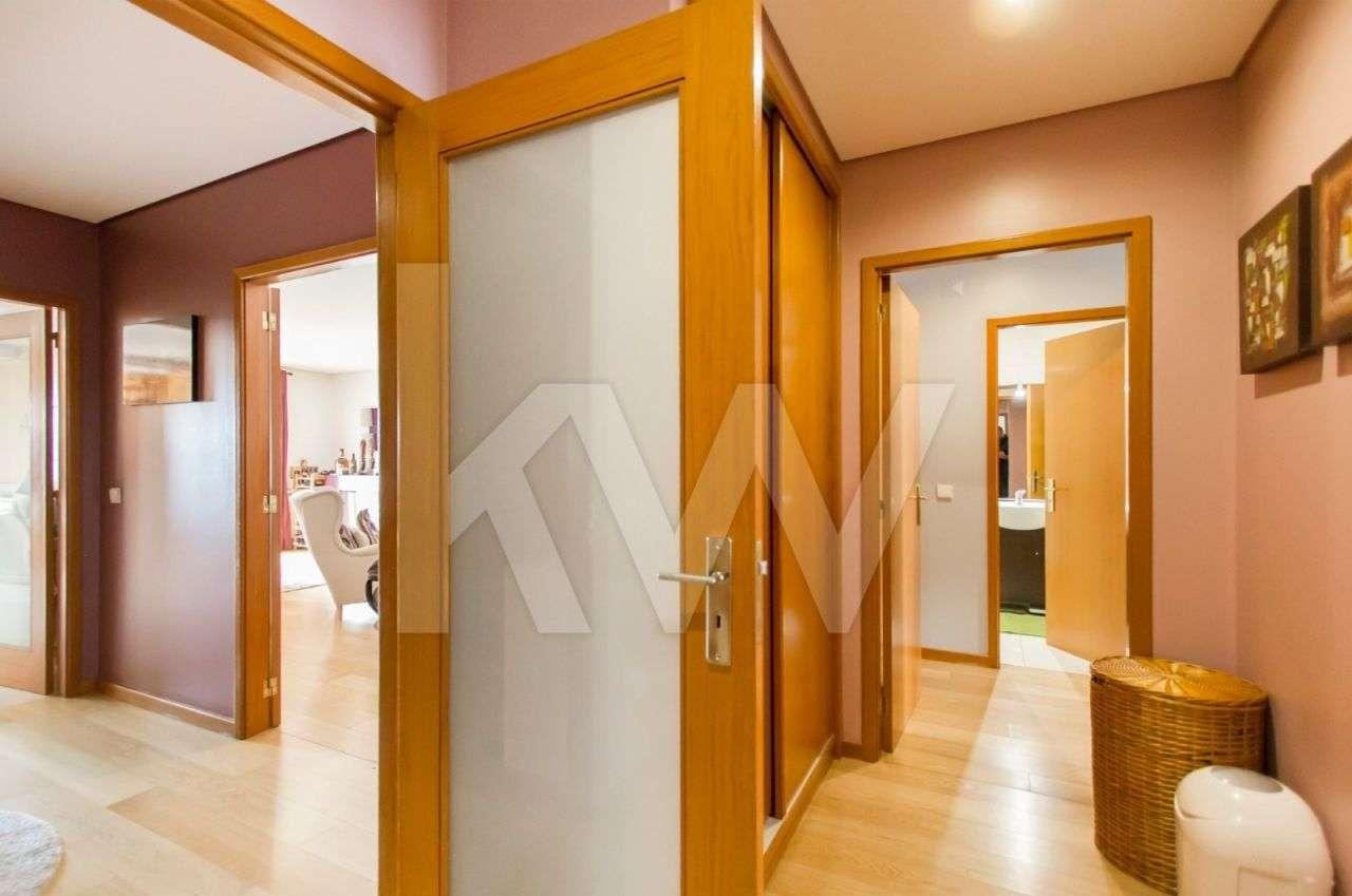 Apartamento para comprar, Real, Dume e Semelhe, Braga - Foto 11