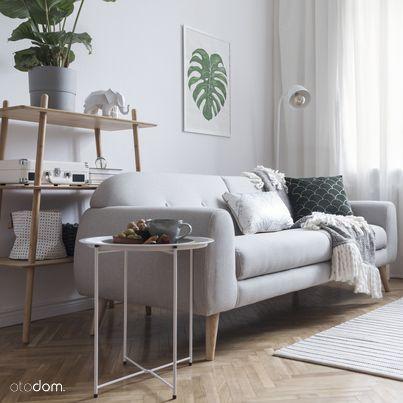 2_Pokoje_Balkon_Biuro_Sprzedaży_Mieszkań