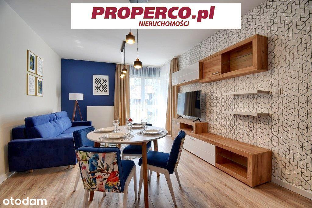Mieszkanie 50m2, 2 pok, Mokotów, ul. Cieszyńska
