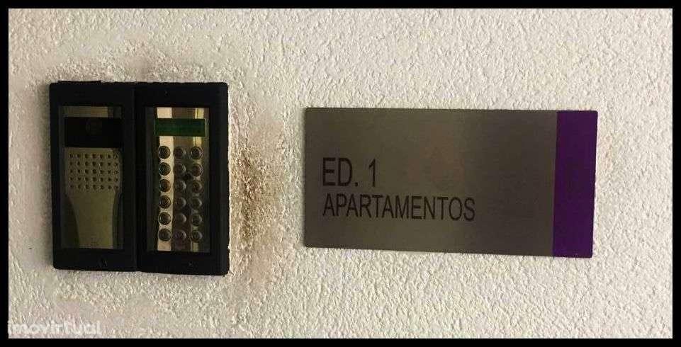 Apartamento para comprar, Avenida de Pádua, Parque das Nações - Foto 6