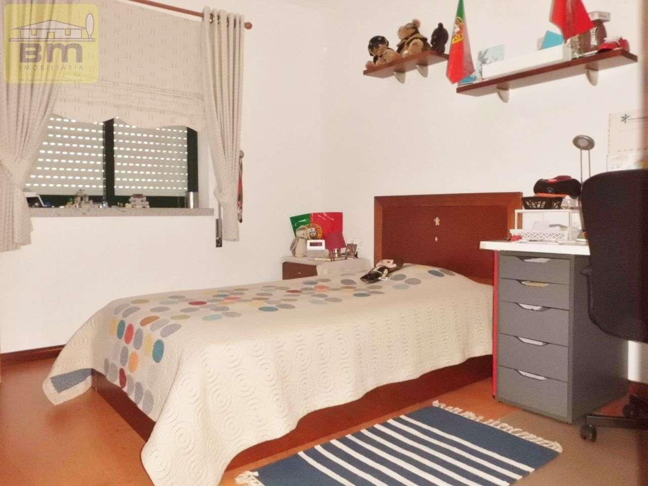 Apartamento para comprar, Castelo Branco - Foto 13