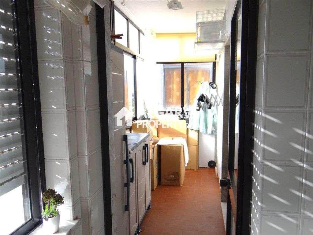 Apartamento para comprar, São Clemente, Loulé, Faro - Foto 11