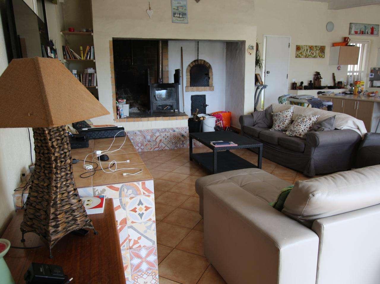 Quintas e herdades para comprar, Boliqueime, Faro - Foto 8