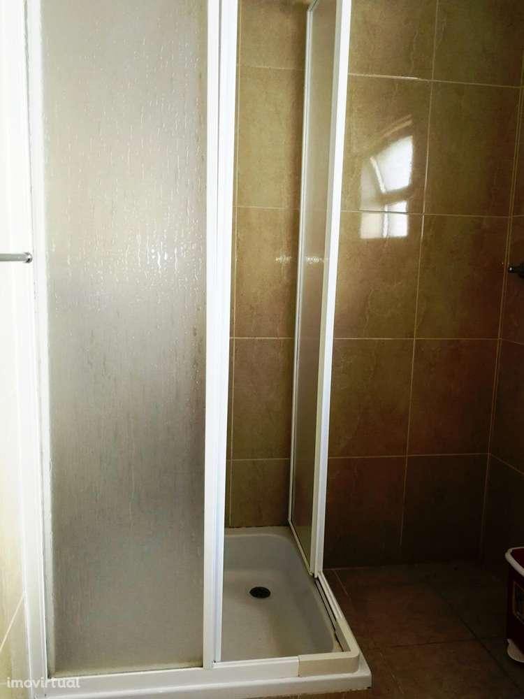 Apartamento para arrendar, Parceiros e Azoia, Leiria - Foto 14