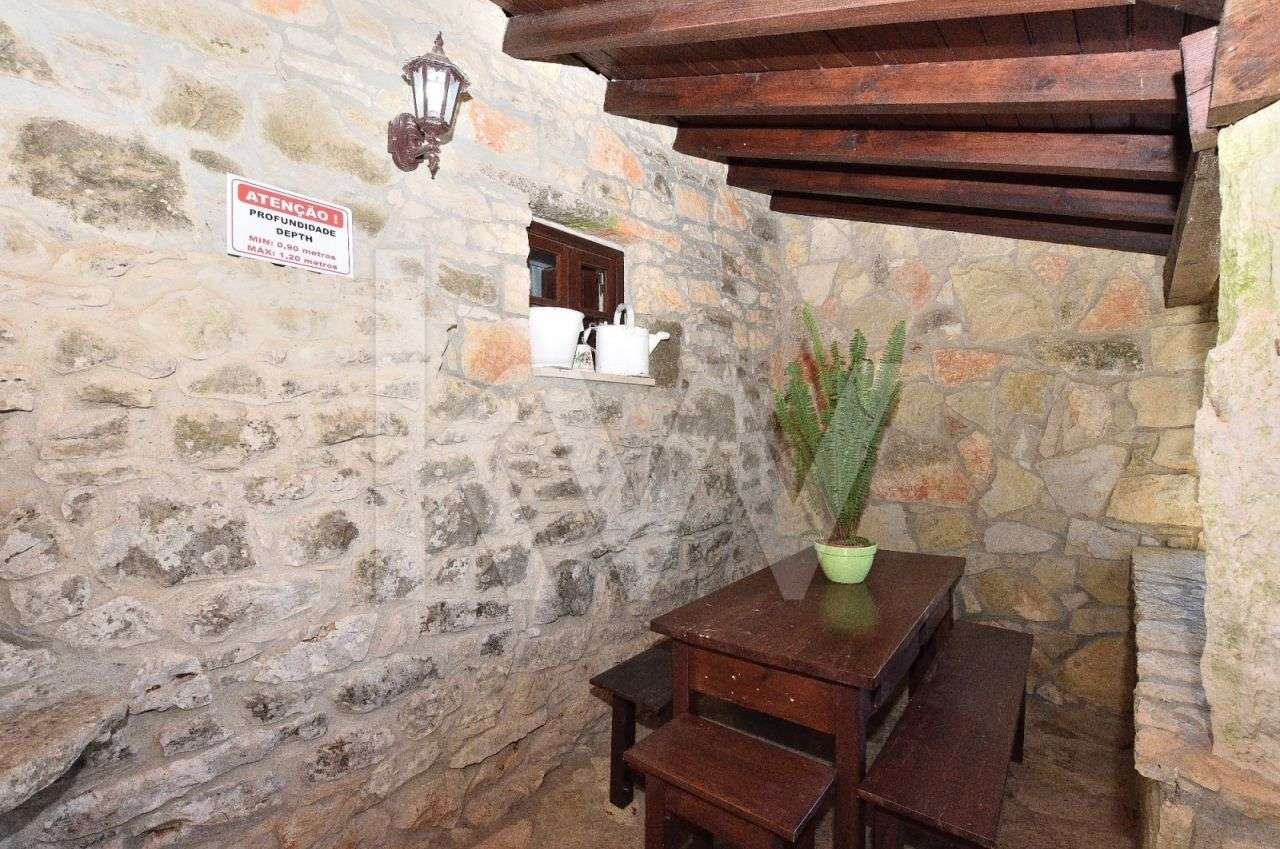 Moradia para comprar, Serra de Santo António, Santarém - Foto 9
