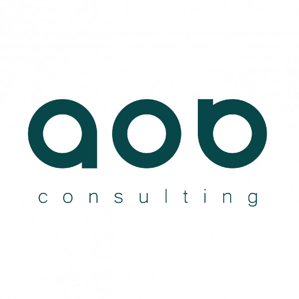 aob consulting