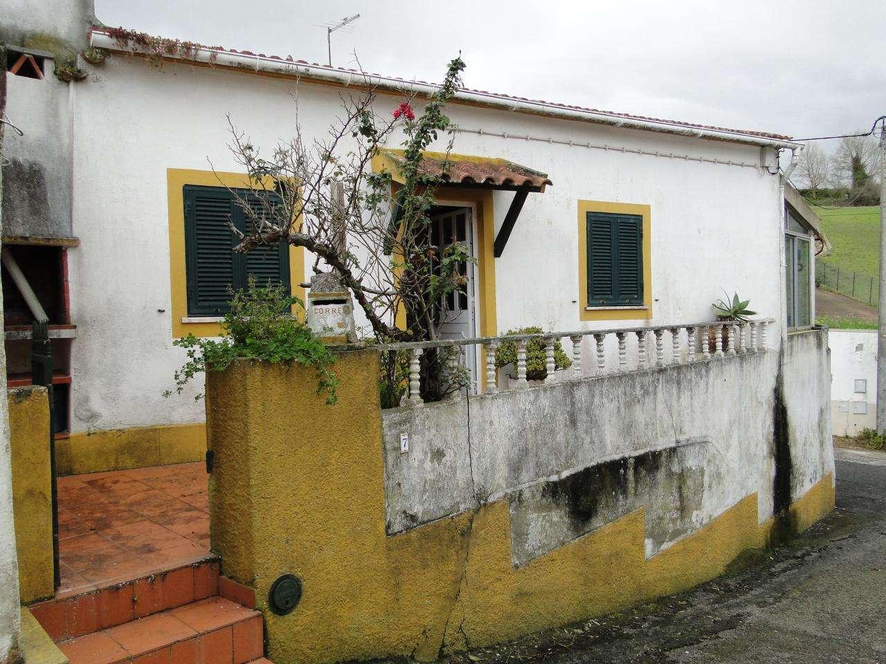 Moradia para comprar, Ribafria e Pereiro de Palhacana, Lisboa - Foto 1