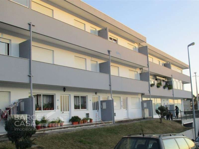 Apartamento para comprar, Cervães, Braga - Foto 1