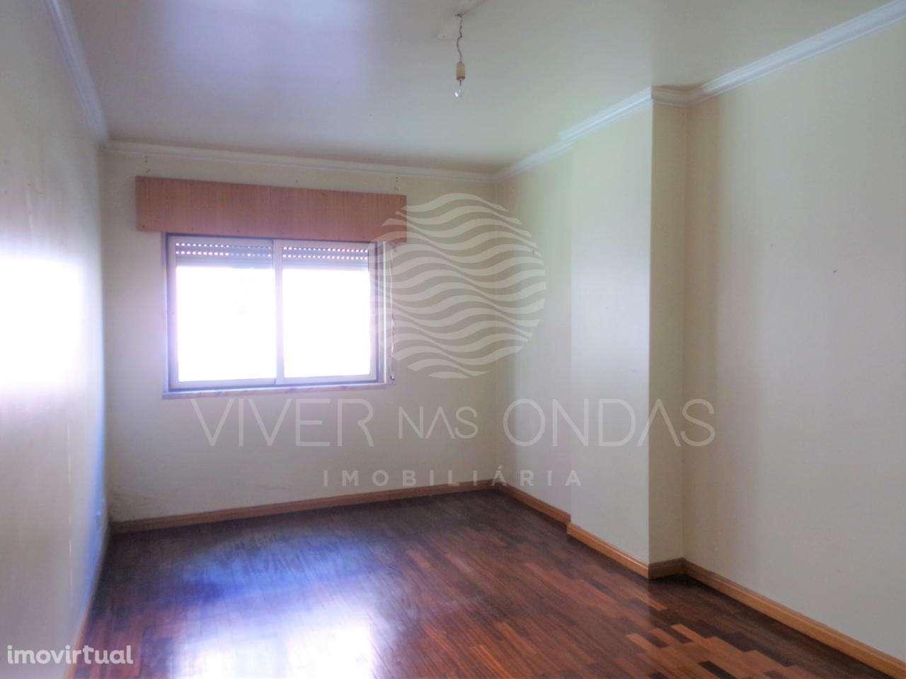 Apartamento para comprar, Cacém e São Marcos, Lisboa - Foto 10