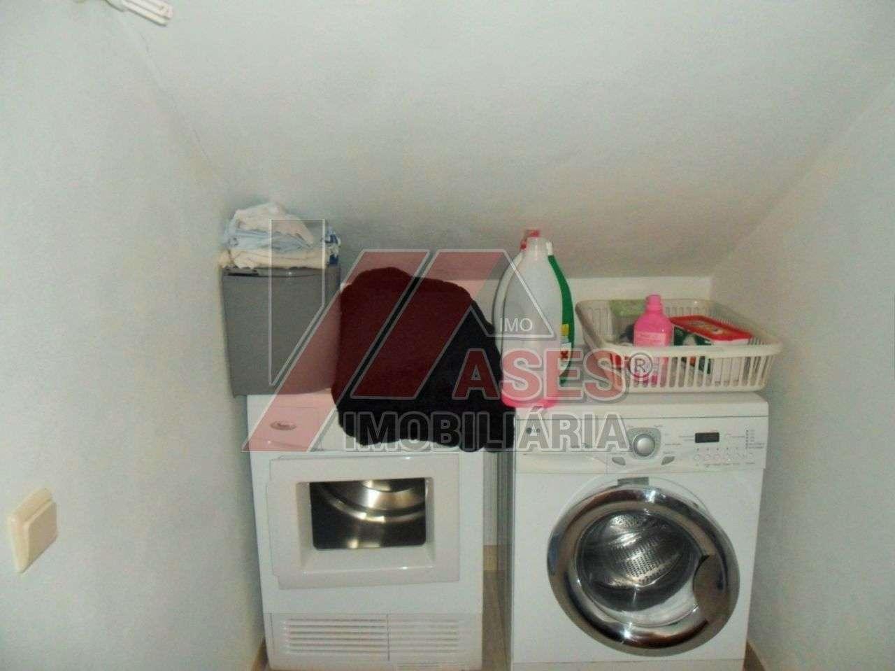 Moradia para comprar, Armil, Braga - Foto 3