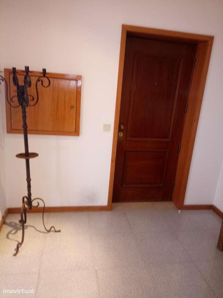 Apartamento para comprar, Mindelo, Vila do Conde, Porto - Foto 17