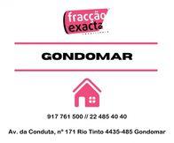 Promotores Imobiliários: Fracção Exacta Gondomar - Rio Tinto, Gondomar, Oporto
