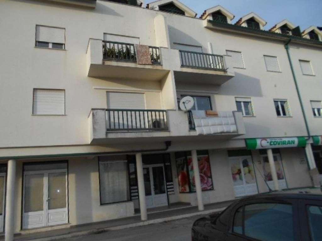 Apartamento para comprar, Santa Comba Dão e Couto do Mosteiro, Santa Comba Dão, Viseu - Foto 1