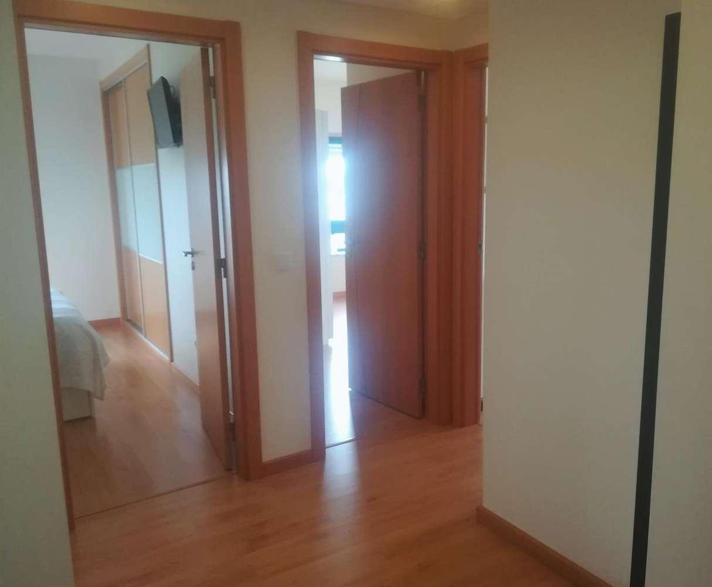 Apartamento para comprar, Alhos Vedros, Setúbal - Foto 30