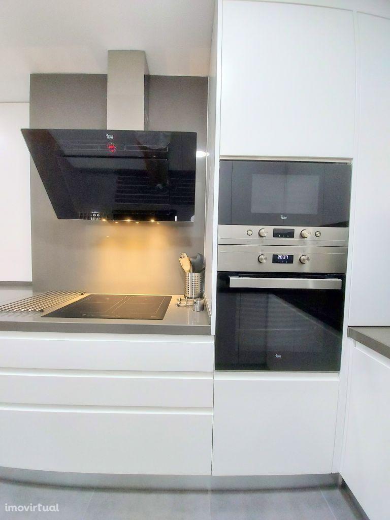Apartamento para comprar, Alameda das Linhas de Torres, Lumiar - Foto 7
