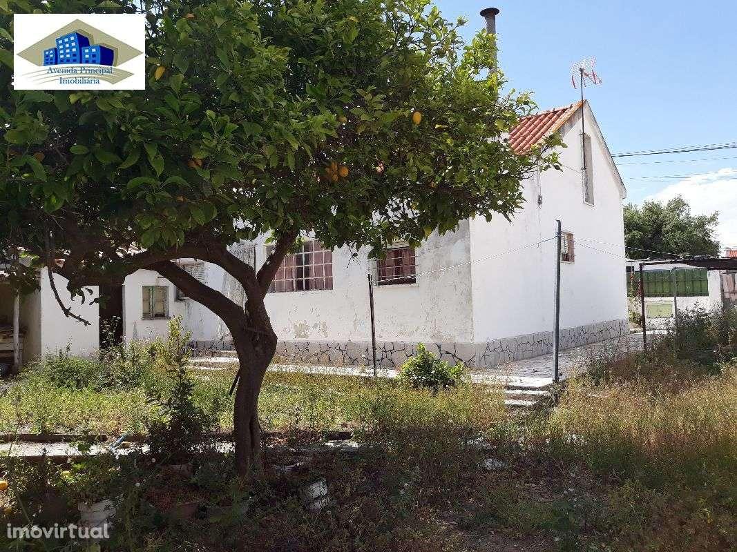 Moradia para comprar, Quinta do Conde, Setúbal - Foto 6
