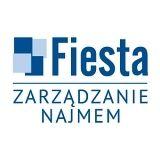 Deweloperzy: FIESTA Nieruchomości - Warszawa, mazowieckie