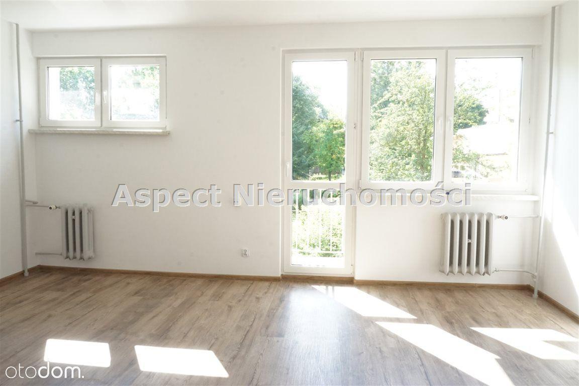 Mieszkanie, 56 m², Konin