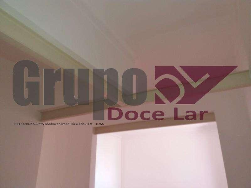 Apartamento para comprar, Almada, Cova da Piedade, Pragal e Cacilhas, Setúbal - Foto 34