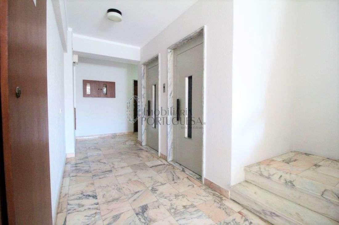 Apartamento para comprar, Setúbal (São Julião, Nossa Senhora da Anunciada e Santa Maria da Graça), Setúbal - Foto 18