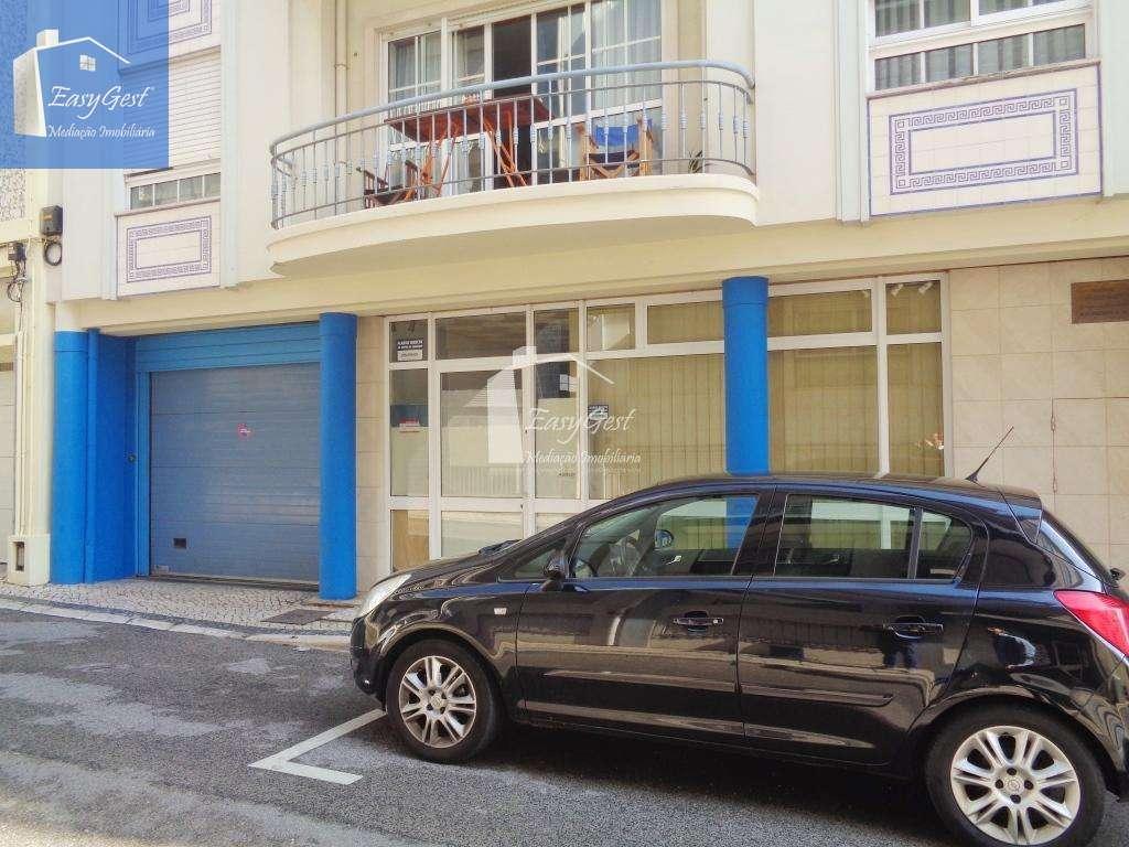 Garagem para comprar, Buarcos e São Julião, Figueira da Foz, Coimbra - Foto 7