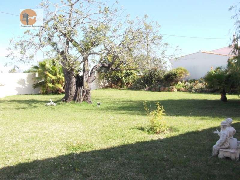 Quintas e herdades para comprar, Altura, Castro Marim, Faro - Foto 4