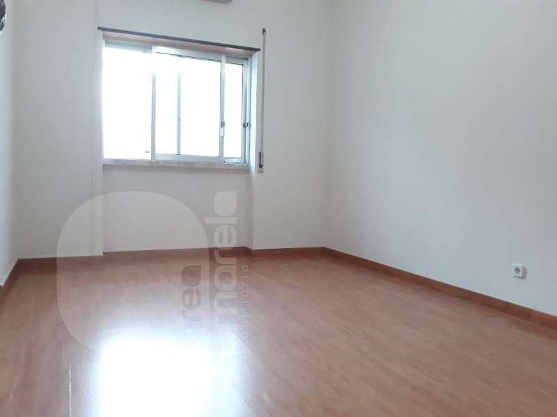 Apartamento para comprar, Rua dos Vidreiros, Amora - Foto 5