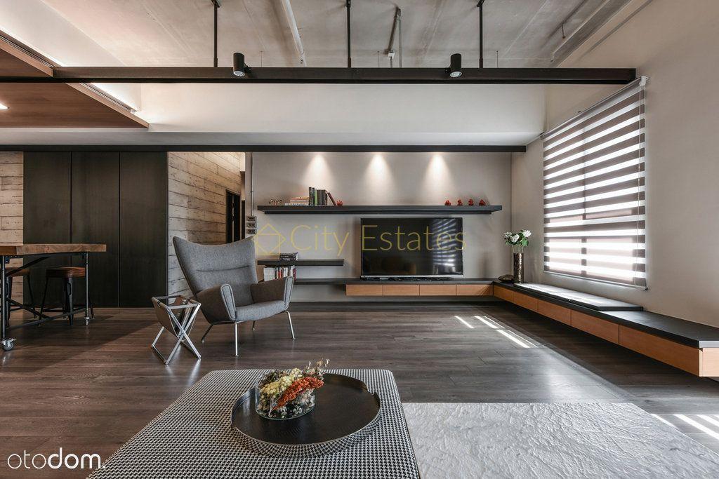 Mieszkanie/dom 173,52 M z garażem i 100 M ogrodem