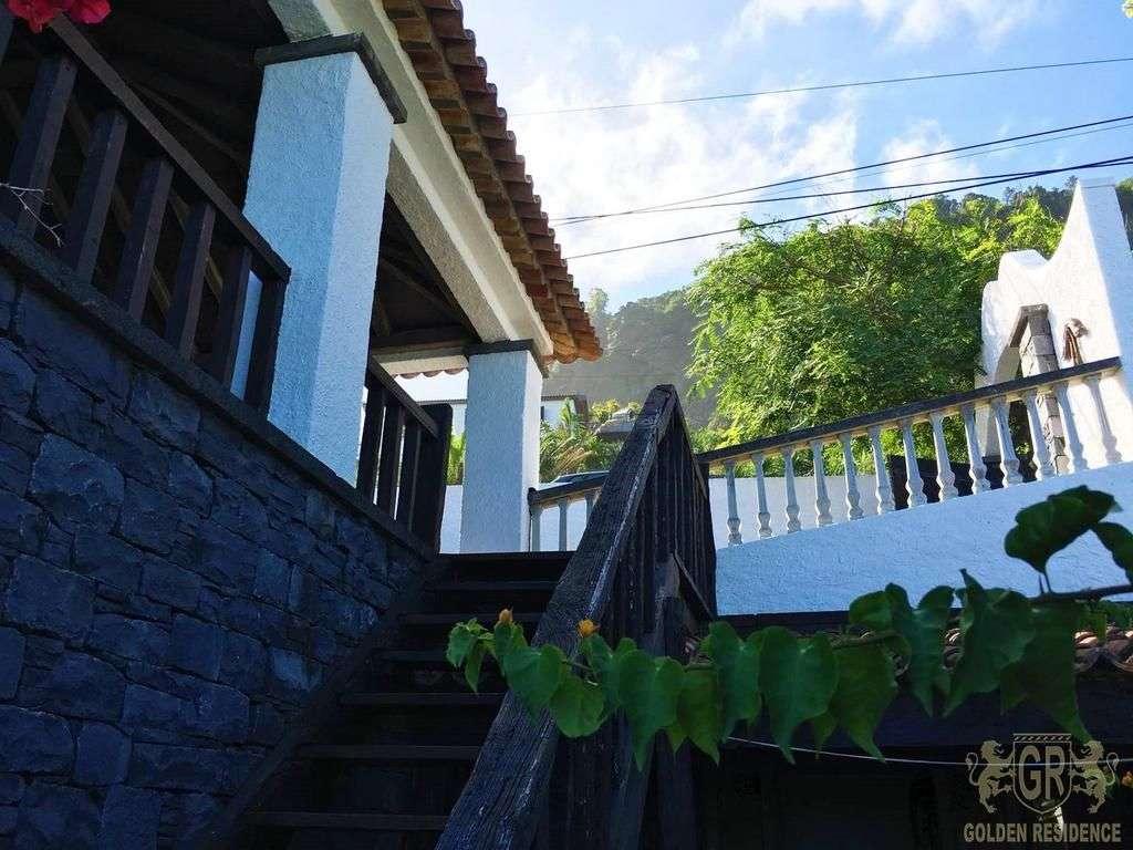 Moradia para comprar, São Martinho, Ilha da Madeira - Foto 13