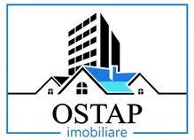 Dezvoltatori: SC Ostap Imobiliare SRL - Bacau, Bacau (localitate)