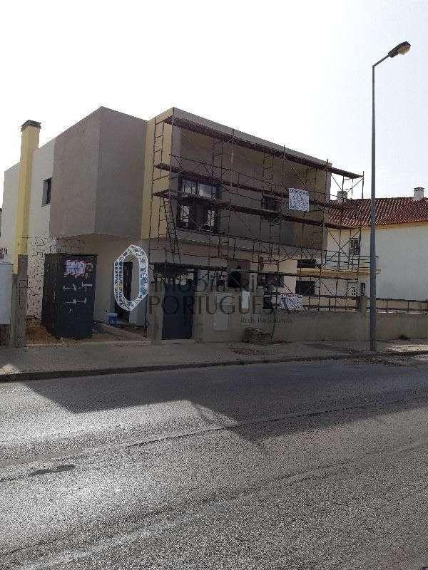 Moradia para comprar, Seixal, Arrentela e Aldeia de Paio Pires, Setúbal - Foto 1